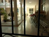 hospital6