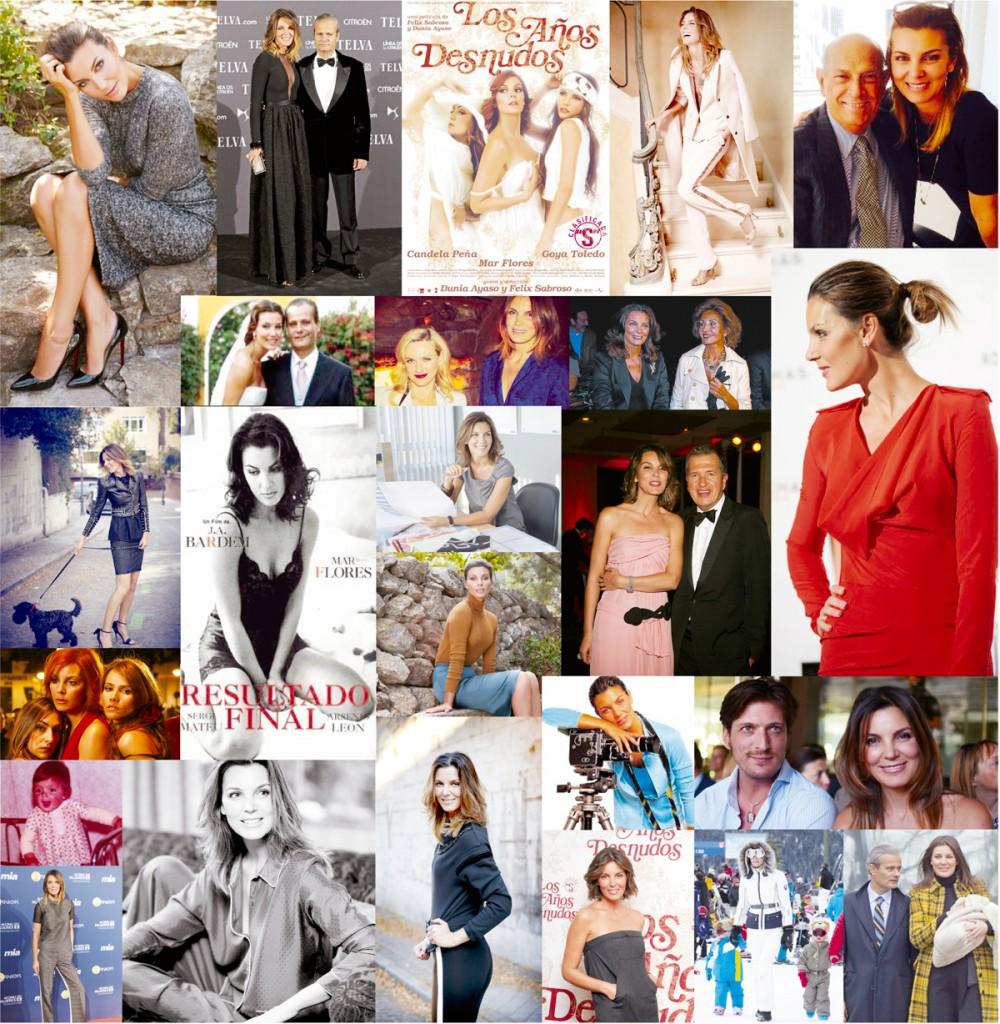 collage2-1000x1024.jpg