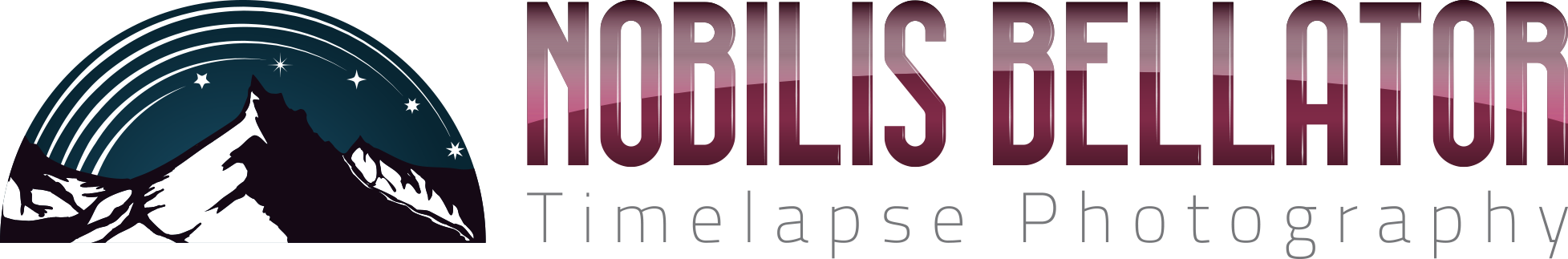 nobilis-logo-horizontal-no-background