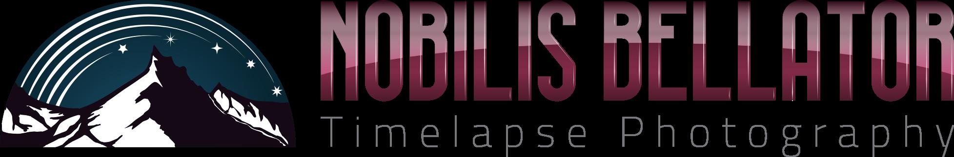 nobilis-logo-horizontal-no-background