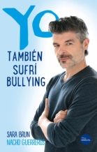 yo-tambien-sufri-bullying