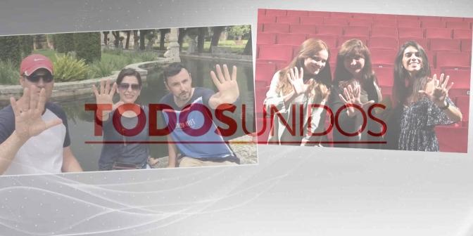 ESCRIBE TUS RELATOS DE OCTUBRE (IV): CON UNA TRIPULACIÓN DE @Iberia Y @MairenMairenmu