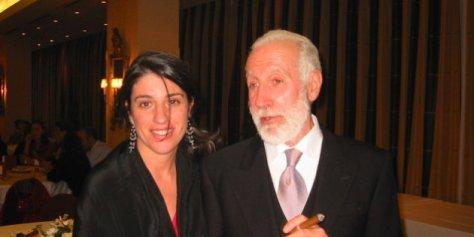 http---i.huffpost.com-gen-2729128-images-n-INS-GARCIA-DE-PACO-628x314.jpg