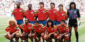 Selección_de_fútbol_de_Colombia,_Italia_90
