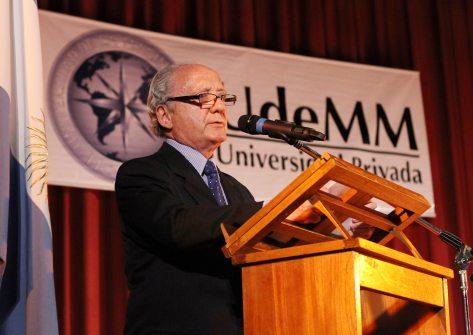 Dr Fraga II