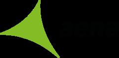 1200px-Aena_Logo_New.svg
