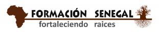logofinalformacionsenegal.jpg